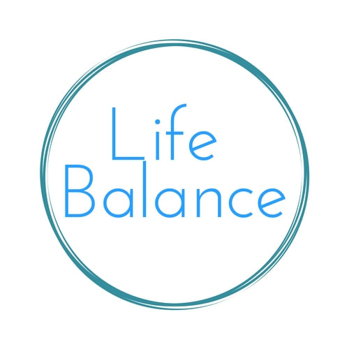 Claim your Free Life Balance Workbook provided by Life Coach Denise Levy, BSW